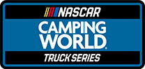NASCAR Gander RV & Outdoors Truck Series