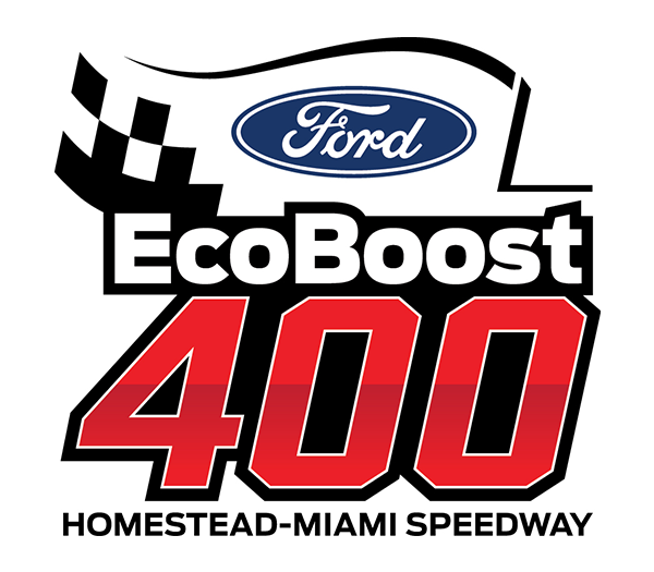 Ford EcoBoost 400