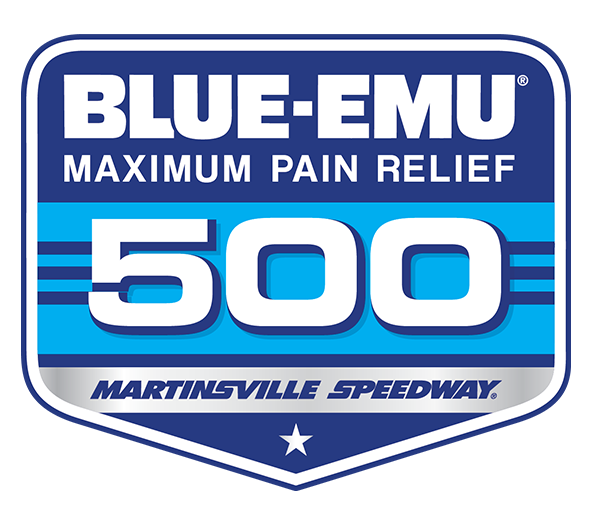 Blue-Emu Maximum Pain Relief 500