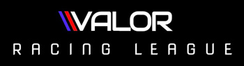 Valor Racing League
