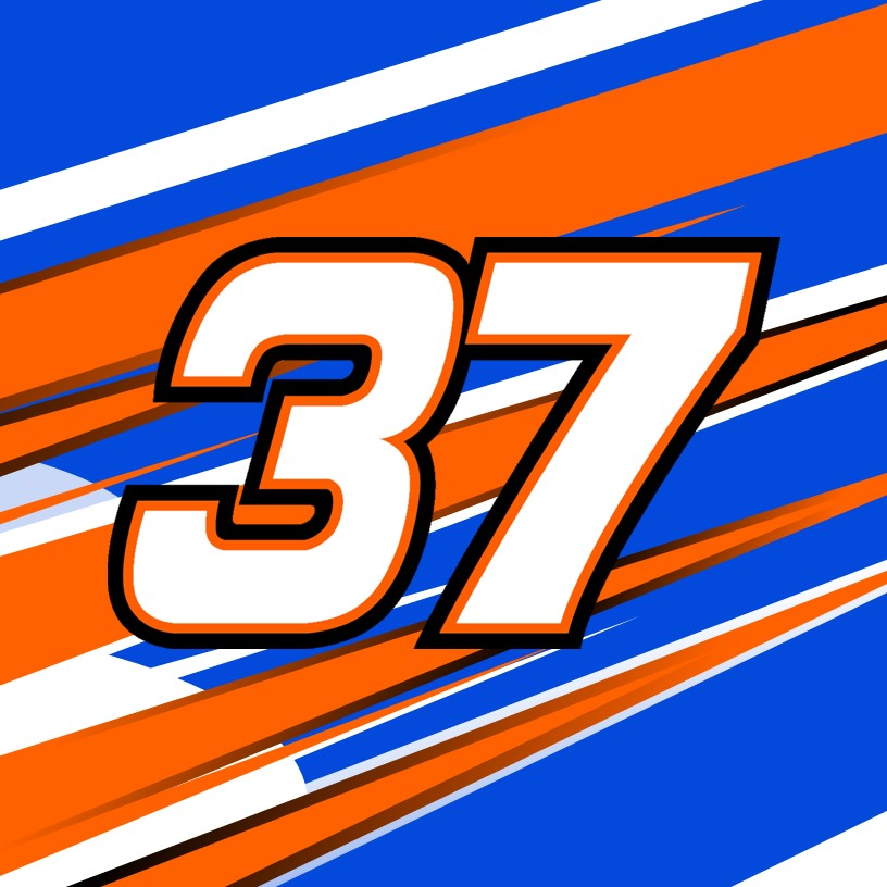 Ryan Preece Stats