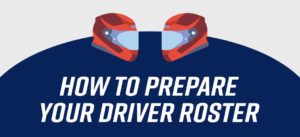 How to Prepare Fantasy NASCAR Roster