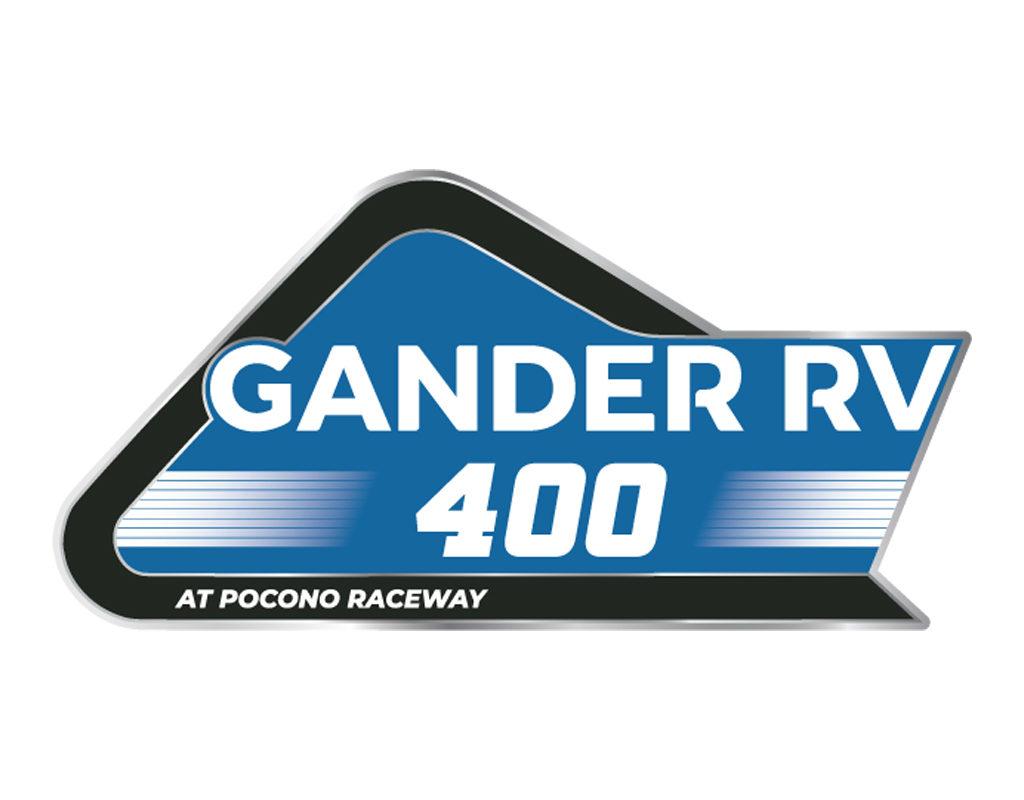 Gander RV 400 at Pocono Raceway
