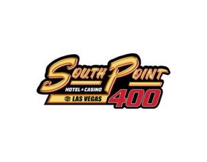 South Point 400 at Las Vegas Motor Speedway