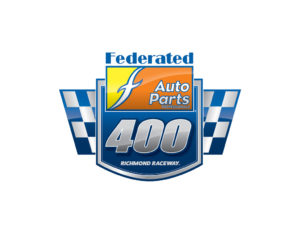 Federated Auto Parts 400 at Richmond Raceway