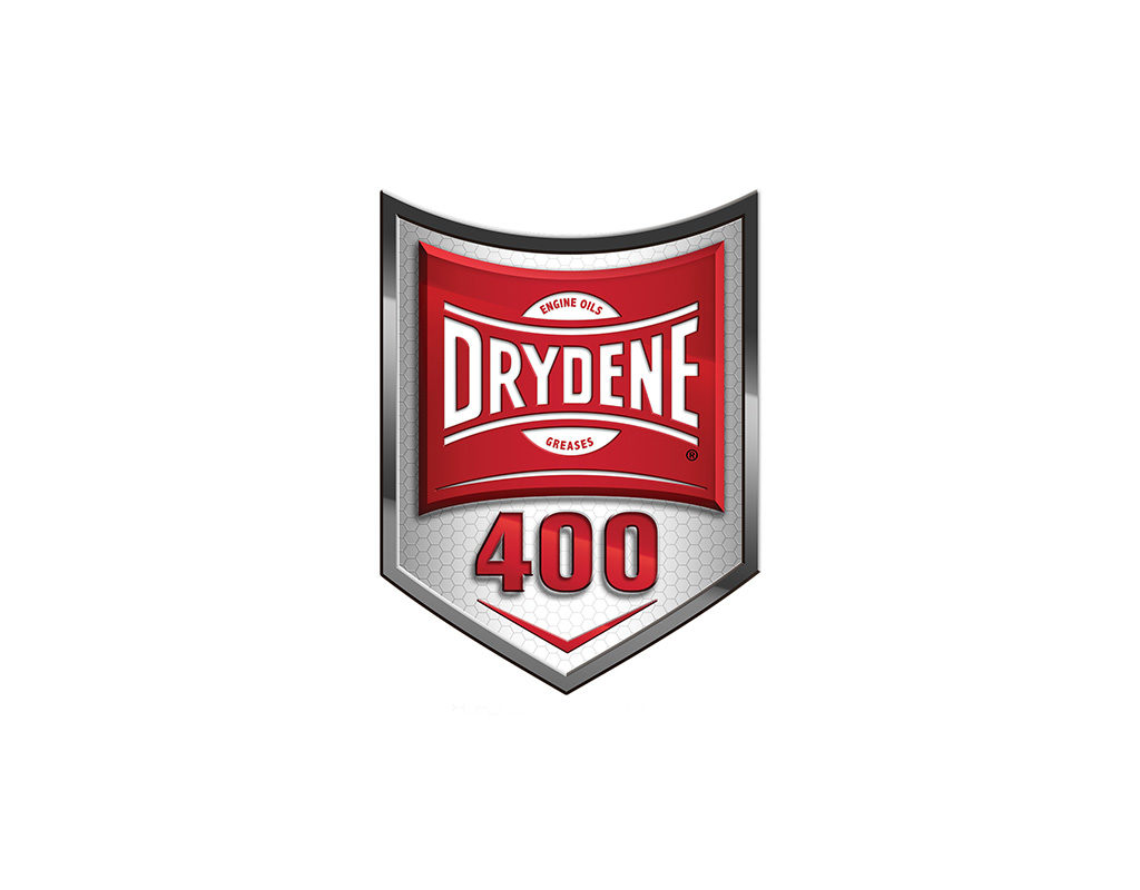 Drydene 400 at Dover International Speedway