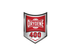 Drydene 400 at Dover International Speedway