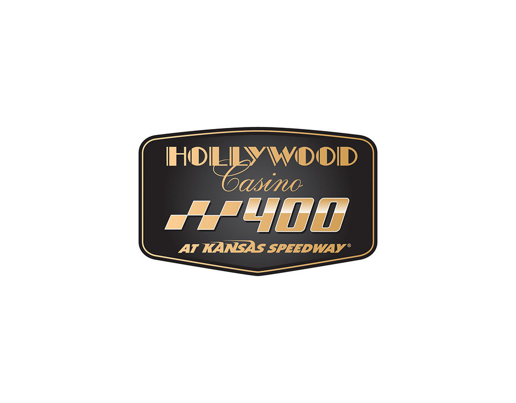 Hollywood Casino 400 at Kansas Speedway