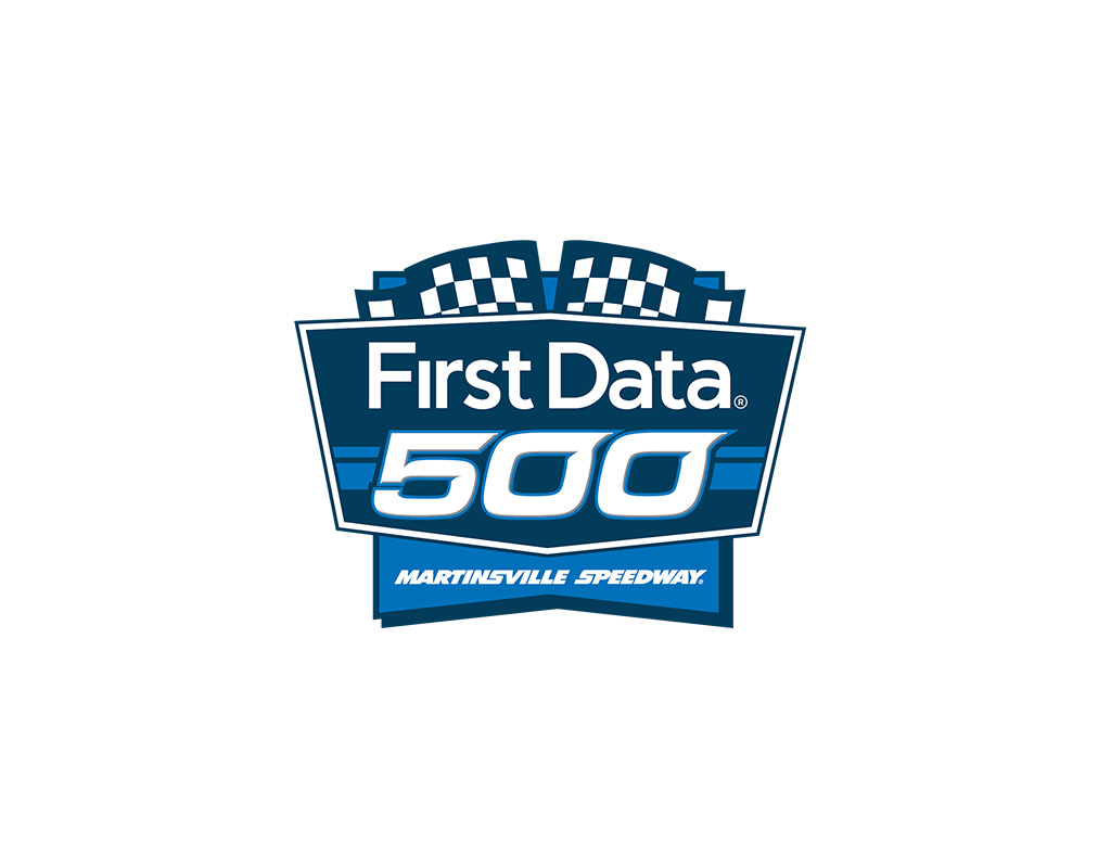 NASCAR: Martinsville Weekend Schedule