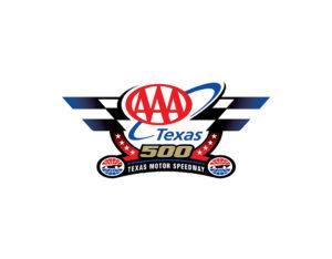 AAA Texas 500 at Texas Motor Speedway