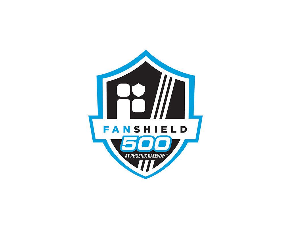 Fanshield 500